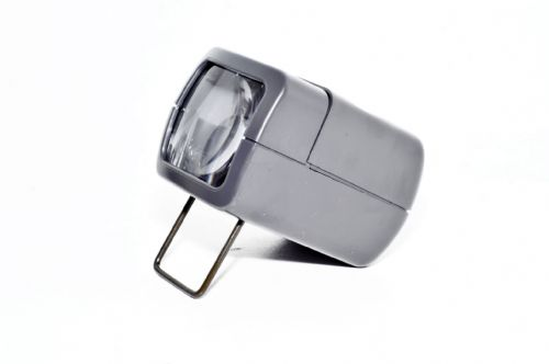 AP Battery Slide Viewer (X3 Magnification)